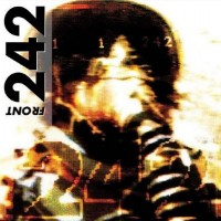 Purchase Front 242 - Moments 1 (Limited Edition)