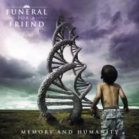Purchase Funeral For A Friend - Memory And Humanity