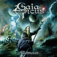 Purchase Gaia Epicus - Damnation