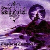 Purchase Galadriel - Empire Of Emptiness