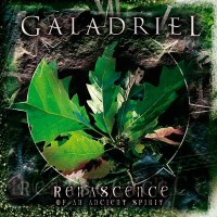 Purchase Galadriel - Renascence Of Ancient Spirit