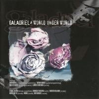 Purchase Galadriel - World Under World