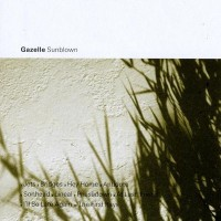 Purchase Gazelle - Sunblown