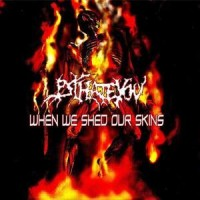 Purchase Ghost Of Cato - When We Shed Our Skins
