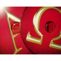 Purchase Fokus - Alfa I Omega CD1