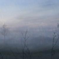Purchase Frozen Silence - Sky