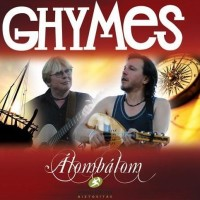 Purchase Ghymes - Álombálom