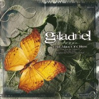 Purchase Galadriel - Empty Mirrors Of Oblivion 1995-1999 CD1