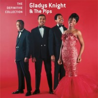 Purchase Gladys Knight & The Pips - The Definitive Collection