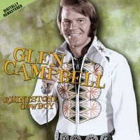 Purchase Glen Campbell - Rhinestone Cowboy (Live)