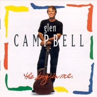 Purchase Glen Campbell - The Boy In Me