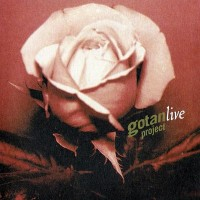 Purchase Gotan Project - Live (Live) CD1