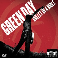 Purchase Green Day - Bullet In A Bible (Live)