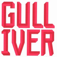 Purchase Gulliver - Lalala