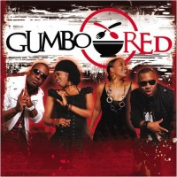 Purchase Gumbo Red - Gumbo Red