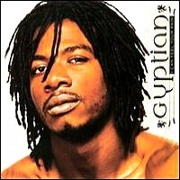 Purchase Gyptian - I Can Feel Your Pain