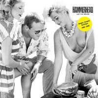 Purchase Hammerhead - Cut the Melon