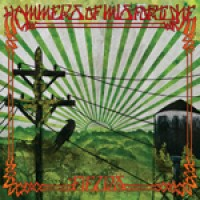 Purchase Hammers of Misfortune - Fields