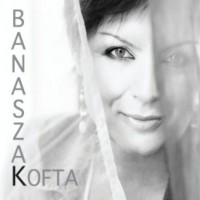 Purchase Hanna Banaszak - Kofta