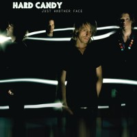 Purchase Hard Candy - Rogue State