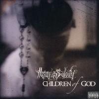 Purchase Hasan Salaam - Children Of God