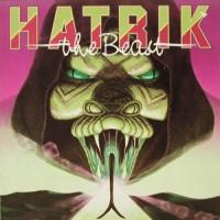 Purchase Hatrik - The Beast