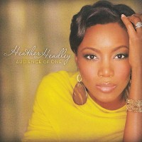 Purchase Heather Headley - Audience Of One