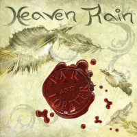 Purchase Heaven Rain - Far and Forever
