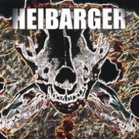 Purchase Heibarger - Heibarger