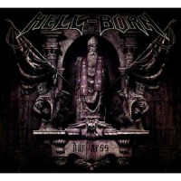 Purchase Hell-Born - Darkness