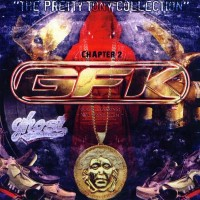 Purchase Ghostface Killah - The Pretty Tony Collection Chapter 2