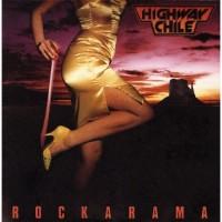 Purchase Highway Chile - Rockarama