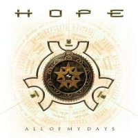 Purchase Hope - All Of My Days