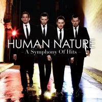 Purchase Human Nature - A Symphony Of Hits