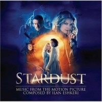Purchase Ilan Eshkeri - Stardust