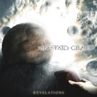 Purchase In Staid Grace - Revelations