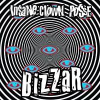 Purchase Insane Clown Posse - Bizzar