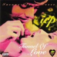 Purchase Insane Clown Posse - Tunnel of Love (EP)