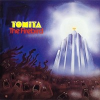 Purchase Isao Tomita - The Firebird
