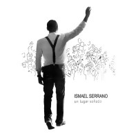 Purchase Ismael Serrano - Un Lugar Soñado CD1
