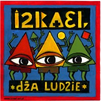 Purchase Izrael - Dza Ludzie