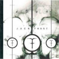 Purchase Jack Frost - Eden