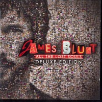 Purchase James Blunt - All Lost Souls (Deluxe Edition)