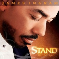 Purchase James Ingram - Stand (In The Light)