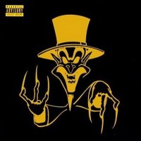 Purchase Insane Clown Posse - Ringmaster