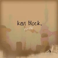 Purchase Ken Block - Drift