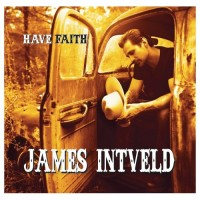 Purchase James Intveld - Have Faith