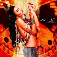 Purchase Jenifer - Lunatique