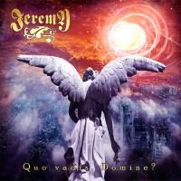 Purchase Jeremy - Quo Vadis, Domine