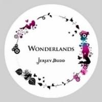 Purchase Jersey Budd - Wonderlands